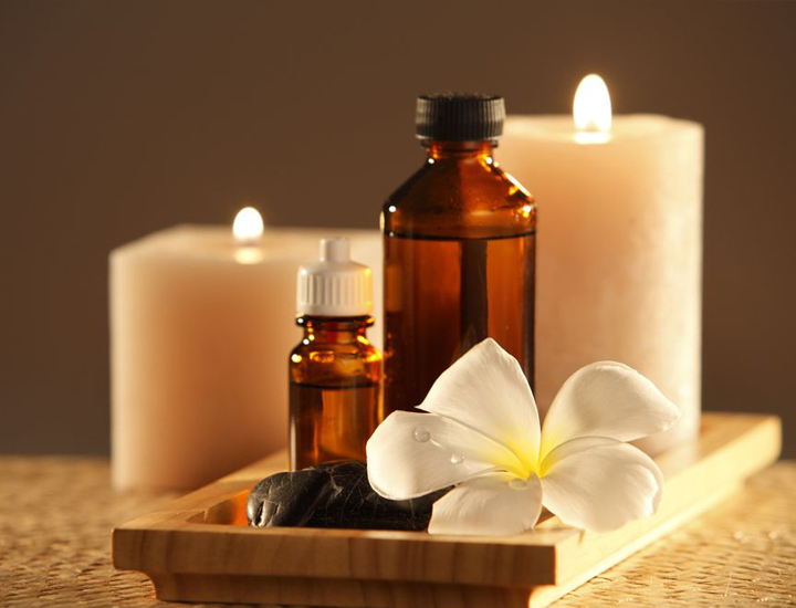 aromatherapy 1 If you are looking for where to buy herbal incense or k2 for sale then you've came to the right place with all the new legal regulations it is becoming harder and harder to find a quality online store where you can buy potpourri smoke or k2 herbal incense aroma therapy that all of us can enjoy.